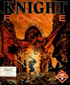 Knight Force