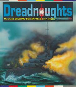 Dreadnoughts