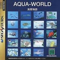 Aqua-World: Umi Monogatari