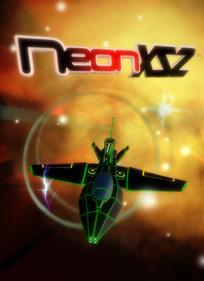 NeonXSZ