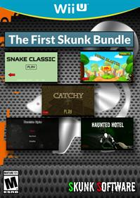 The First Skunk Bundle