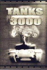 Tanks 3000