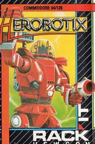 Herobotix