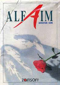 Alfaim