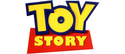 Toy Story Details Launchbox Games Database
