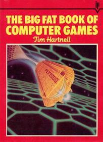 3-D Tic Tac Toe (Interface Publications)