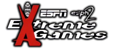 1Xtreme - Clear Logo