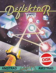 Deflektor