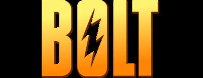 Bolt - Clear Logo