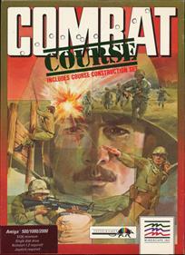 Combat Course