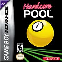 Hardcore Pool