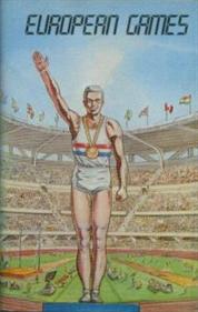 European Games