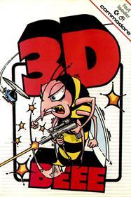 3D Beee