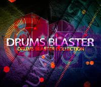 Drum Blaster 3