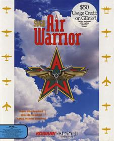 Air Warrior