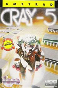 Cray 5