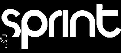 Sprint 2 - Clear Logo