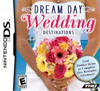 Dream Day: Wedding Destinations