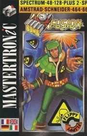 Bomb Fusion
