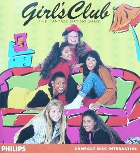 dating games for boys and girls club girls club
