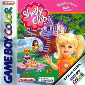 Shelly Club