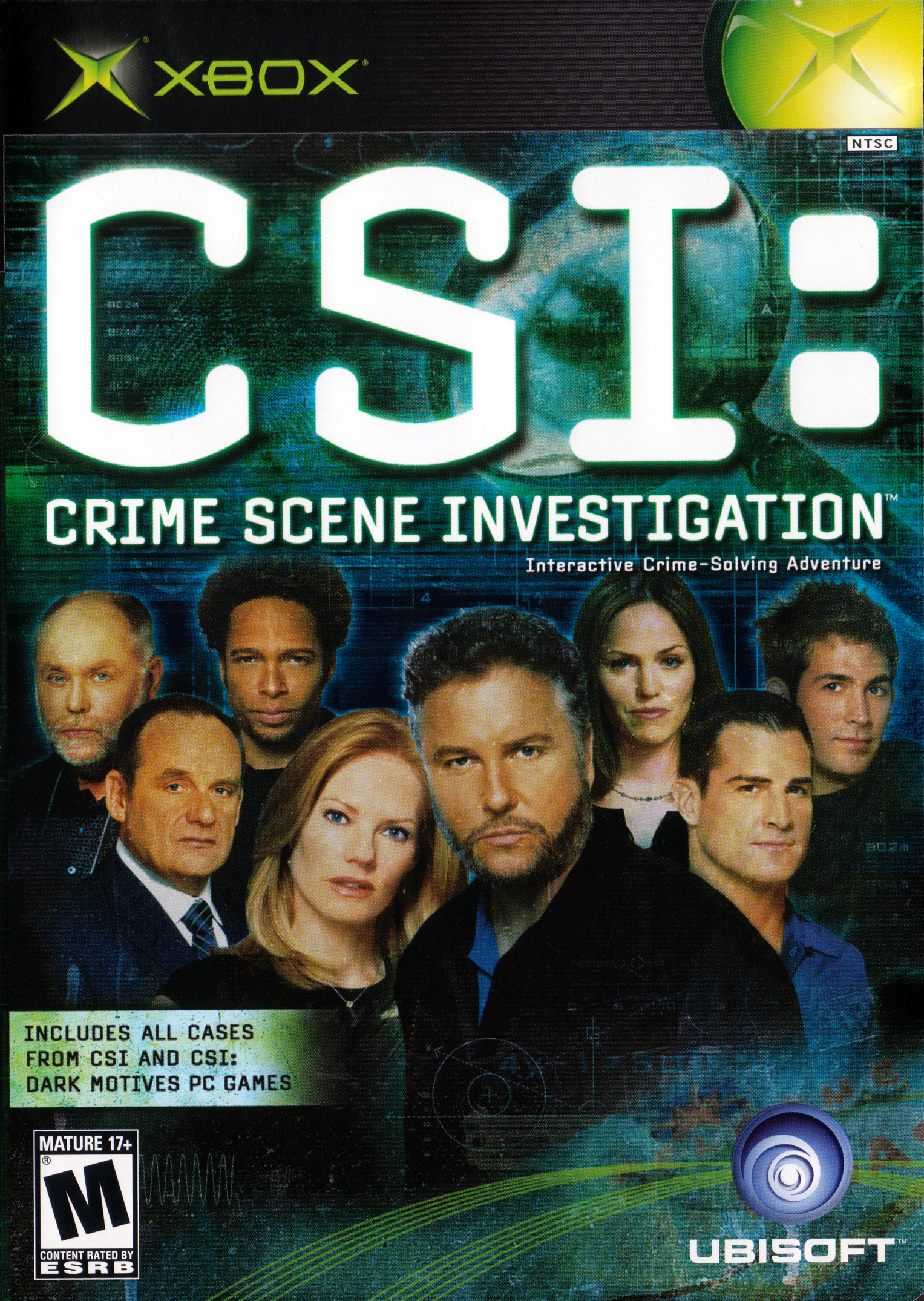 csi board game instructions - strattonhomeinspection.com