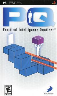 PQ: Practical Intelligence Quotient