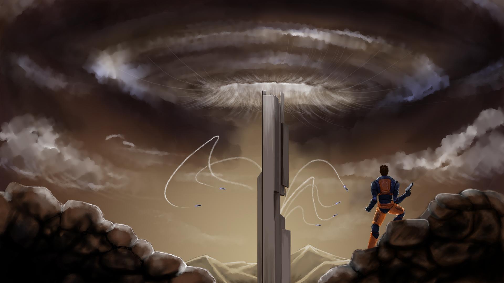 half-life 2 details