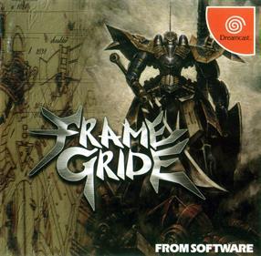 Frame Gride