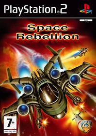 Space Rebellion