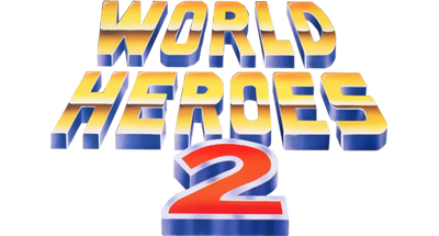 world heroes details launchbox games