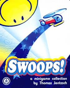 SWOOPS!