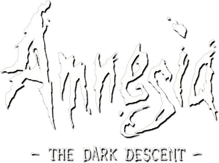 amnesia  the dark descent details