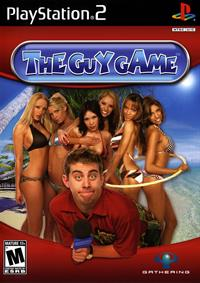 The Guy Game