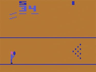 Bowling - Screenshot - Gameplay
