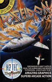 Poseidon: Planet Eleven