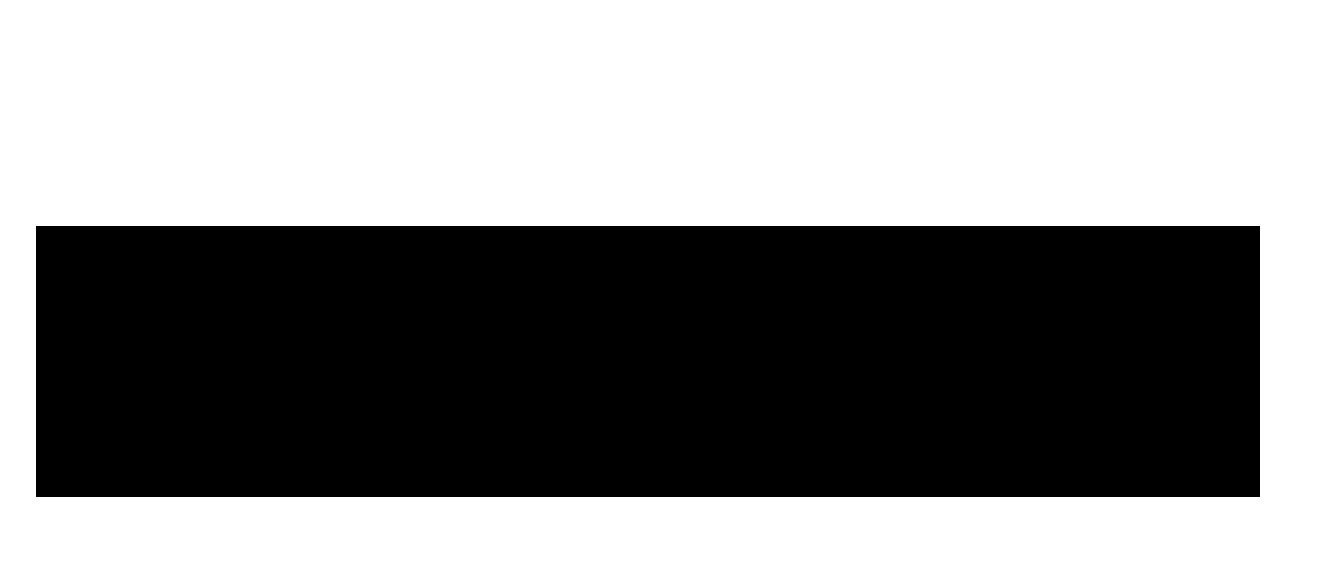 Black Desert Online Details - LaunchBox Games Database