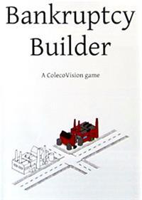 Bankruptcy Builder