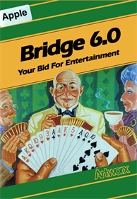 Bridge 6.0: Your Bid For Entertainment
