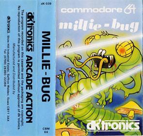 Milli-Bug