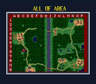 Stealth - Screenshot - Gameplay
