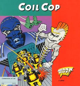 Coil Cop
