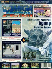 Amiga Action #29