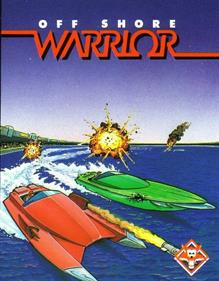 Off Shore Warrior