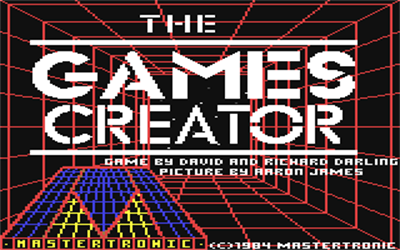 Jailbreak - Screenshot - Game Title