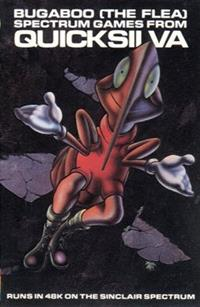 Bugaboo (The Flea)