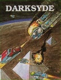 Darksyde
