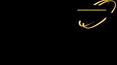 PGA European Tour - Clear Logo