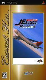 Jet de GO! Pocket