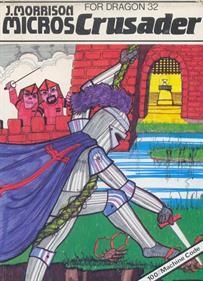 Crusader